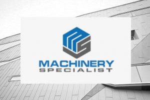 machinery-specialist-seo